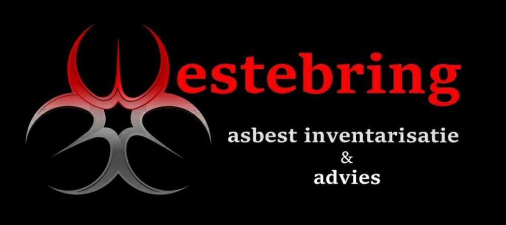 Westebring Asbestinventarisatie & Advies